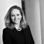 Samantha Broadfoot QC