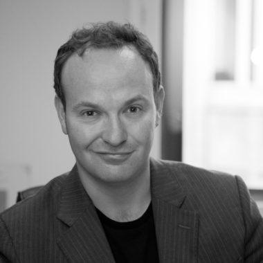 Tim Buley